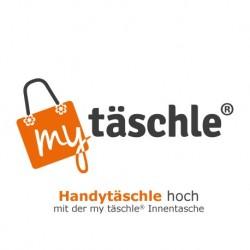 Handytäschle (hoch) - Starterset