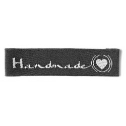 handmade Label