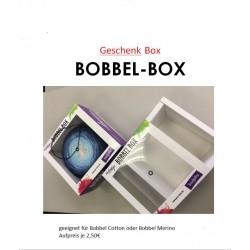 Woolly Hugs Bobbel Geschenkbox